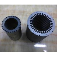 Best Rotor and Stator stamping parts for Precision CNC Machinery wholesale