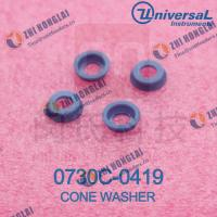China CONE WASHER 0730C-0419 on sale