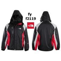 China The north face Jacket on sale