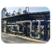 Best Energy Saving Industrial Rankine Cycle Power Plant For Waste Hot Water wholesale