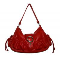 Best Fashion Lady laptop bag with shoulder in competitive price wholesale