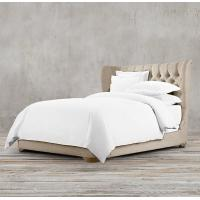 Best tufted bed headboard beds headboards king queen double size furniture prices sizes single wholesale