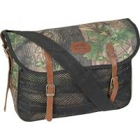 Cheap High quailty computer tool bag in low price for sale