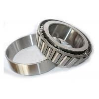 Best Steel Cage Taper Roller Bearing 30204 For Electric Scooter With Single Row wholesale