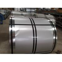 Best Hot Rolled Metal 10MM Polished Stainless Steel Plate 201 304 430 ASTM JIS wholesale