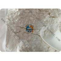 Quality 99% Anti HCV Pharmaceutical Raw Material Ritonavir CAS 155213-67-5 wholesale