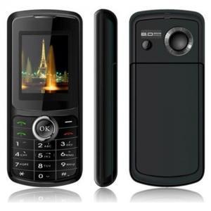 Best GSM+GSM Phone Dual Sim Super Thin Bar Support MP3/MP4/FM wholesale