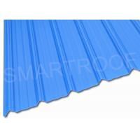 Plastic Corrugated Roofing Sheets Images