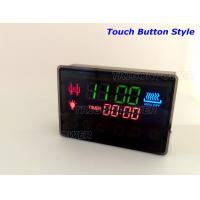 Best Easy Install Oven Control Panel Digital Controller PCR01-006 For Electric Oven wholesale
