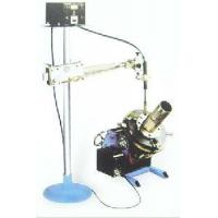 Buy cheap GF Pipe Flange Automatic Special Welding Machine from wholesalers