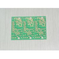 Best Flying Probe Test High - Volume Printed Circuit Board Design With Hal Lead - Free wholesale