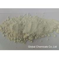 Buy cheap Similar to Research Chemicals Powder 99.8% White powder 4fadb RC Vendor from wholesalers