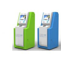 Best ATM Machine/Payment Kiosk/Payment Machine with Security Components and Custom Desgin from LKS China wholesale