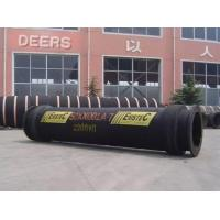 Cheap Project hose for sale
