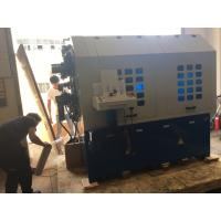 Best Universal Wire Spring Making Machine And Wire Bender With 27KW Servo Motor wholesale
