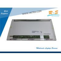 Best LCD Advertising Screens LP173WD1 TLE1 B173RW01 V3 B173RW03 V0 B173RTN01.1 wholesale