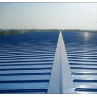 Best Galvanized Color Coated Steel Coil / Sheet for building material  approved wholesale