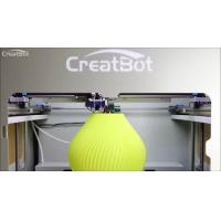 Best Large Print Size PEEK 3D Printer With Drying Function Hot Air System wholesale
