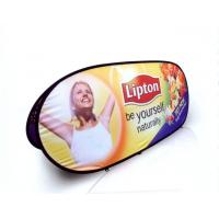Cheap pop up banners,Vertical pop up banners,Horizontal pop up banners,golf pop up banners,Pop-out banners for sale