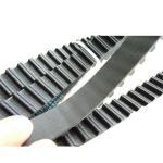 Best Power transmission belt  genuine auto spare parts engine belt oem 90108360/101MR17/636360/147MR24 FOR GM、OPEL、VAUXHALL wholesale
