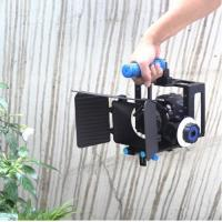 Cheap Camera Cage kit for sale