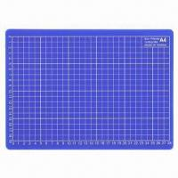 Best Eco-friendly Cutting Mat, Customized Specifications are Welcome wholesale