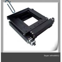 Details Of Motorized Xy Linear Stages 103792117