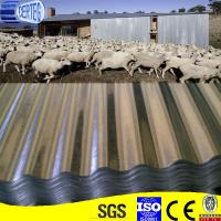 Best Zinc Roof Systems wholesale