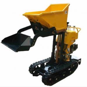 Best Hydraulic Power Barrow (SFC400) wholesale