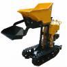 Buy cheap Hydraulic Power Barrow (SFC400) from wholesalers