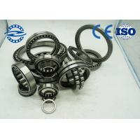 Buy cheap Corrosion Resistant Excavator Bearing C2217 Easy Installation For Wheeled Cranes from wholesalers