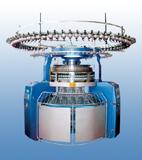 Best taifan brand electronic jacquard knitting machine wholesale