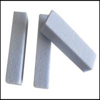 China Scouring Bar on sale