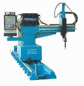 Best Column-Beam CNC Cutting Machine wholesale