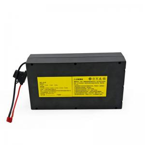 Best 1200Wh 12V 100Ah Lithium Battery Power Supply wholesale
