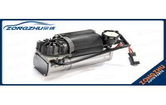 Best 12 Months Warranty WABCO Air Suspension Compressor For Jaguar XJ6 XJ8 XJ8L C2C27702 wholesale