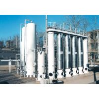 Best High Purity H2 Hydrogen Generation Plant  Methanol Cracking CE / TUV Ceritificate wholesale