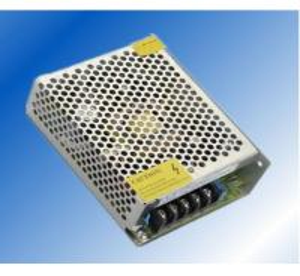 Best 230V AC TUV / FCC CCTV Power Supply 12V 5A 60W GB8898 / IEC60950 wholesale