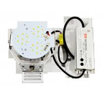 Details of LED Retrofit Kit 40W for Street Light, Canoppy ,Wall Pack, etc. ul,dlc - 105386692