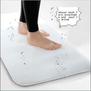 Best bath mat wholesale