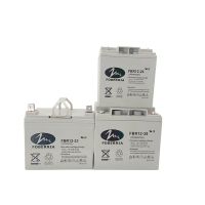 Best 27kg 12V 33Ah 20HR Battery 38A Gel Lead Acid Battery F2 F1 Terminal For Alarm System wholesale