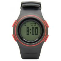 Buy cheap Round Pedometer Heart Rate Monitor Watches / Monitoring Watch Swimming TGHK-126 from wholesalers