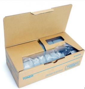 China TN - 116 Toner Cartridge Black Konica Minolta for Bizhub 164 165 185 on sale