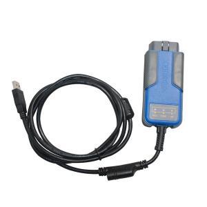 Best BMW Multi Tool latest software V4.7 Online Software update wholesale