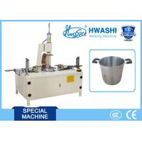 Quality Micro Pan Handle Spot Stainless Steel Welding Machine for Mental Parts wholesale