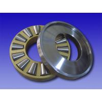 Best Single Direction Cylindrical Roller Thrust Bearings 812 / 500 For Axial Loading wholesale