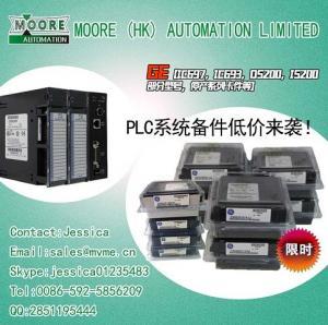 Best IC698PSA100【new】 wholesale