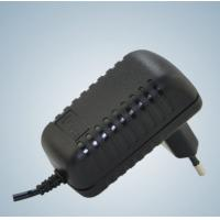 Best 10 W KSAFC Universal AC Power Adapters for Set-top-box with EN60950 wholesale
