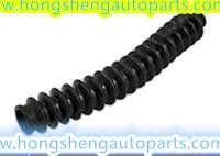Cheap rubber pipe for auto exhaust systems for sale
