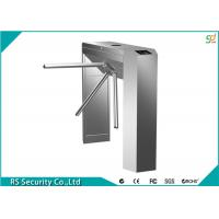 HAIR DRYER HAND DRYERS  336 2 shop 433 furthermore 12V 5A power supply box with UPS back up Dwell P01 likewise Pz607247f Cz5520d8a Loop Detector Rfid Traffic Barrier Gate Access Control Systems Barrier Arm Gate moreover Kd3003d Supply Power With  plete Digital Control likewise Control Panel For Automatic Barrier Gate 60279025916. on access control power supply 220v 110v voltage
